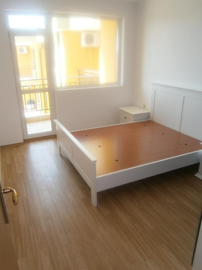 1.Продава 2-стаен апартамент в Сл. Бряг