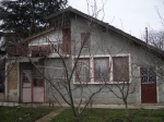 We offer for sale a house in Izvorishte Village, Burgas district.