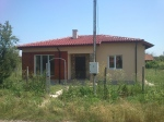 We offer for sale a house in Trastikovo Village, Burgas district.