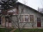 Дом  для продажи в деревне Изворище, регион Бургас.